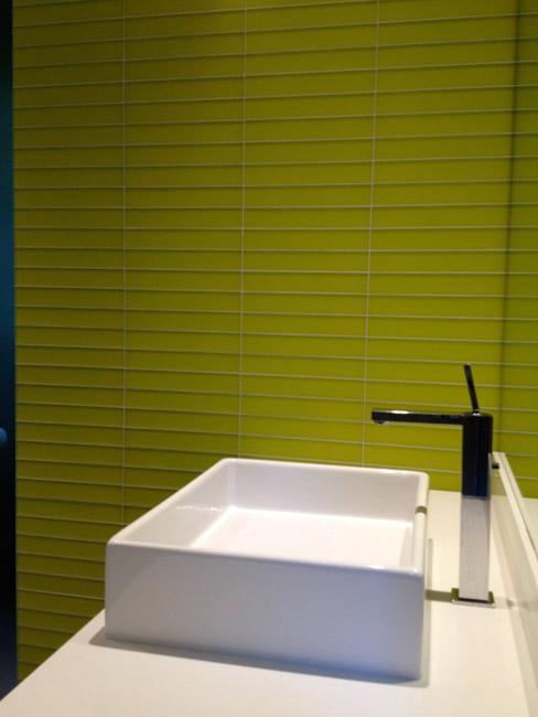 bathroom-new-berkeley-residence