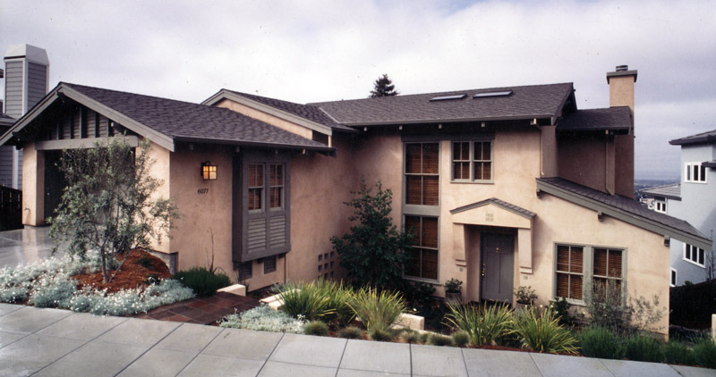 exterior-contemporary-craftsman