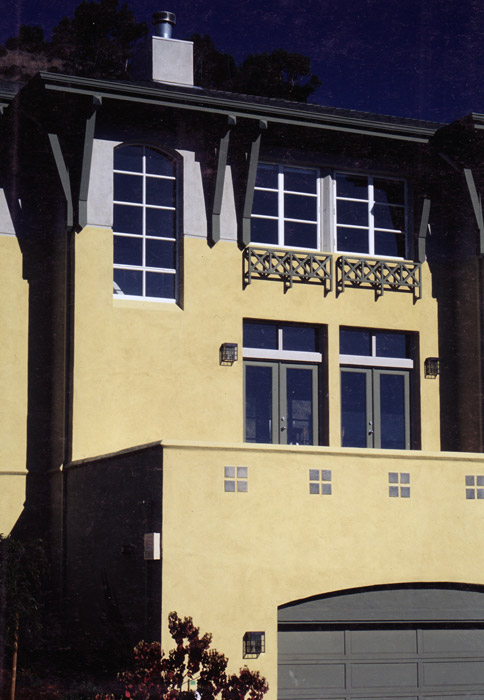 exterior-contemporary-detail