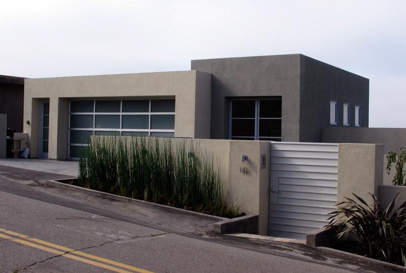 exterior-contemporary-home
