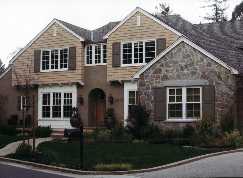 exterior-english-cottage
