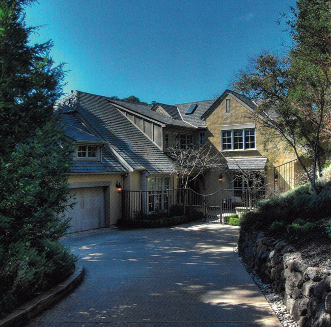 exterior-english-cottage2