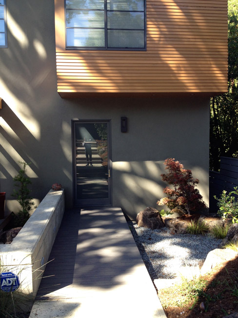 exterior-new-berkeley-home-3