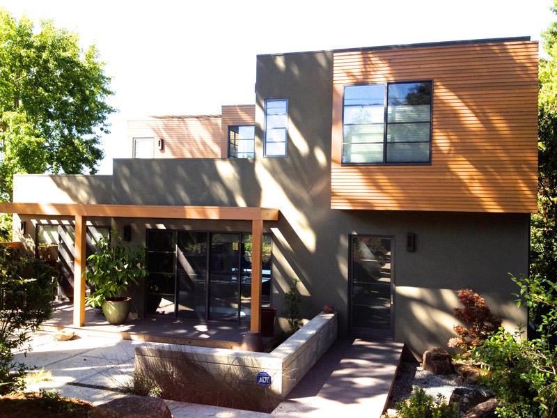 exterior-new-berkeley-home-4