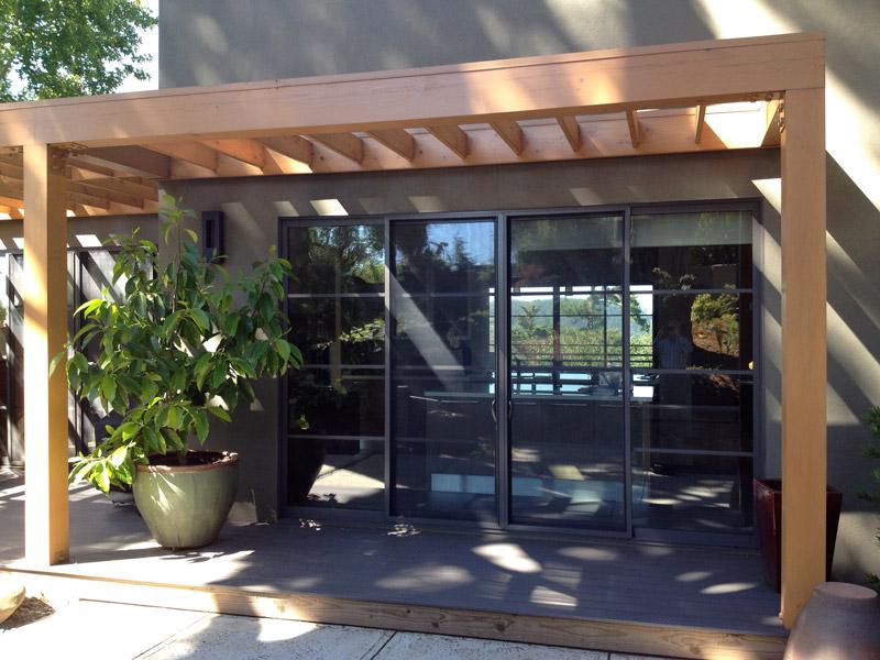 exterior-new-berkeley-home-5
