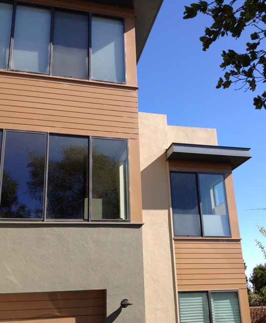 exterior-new-berkeley-residence