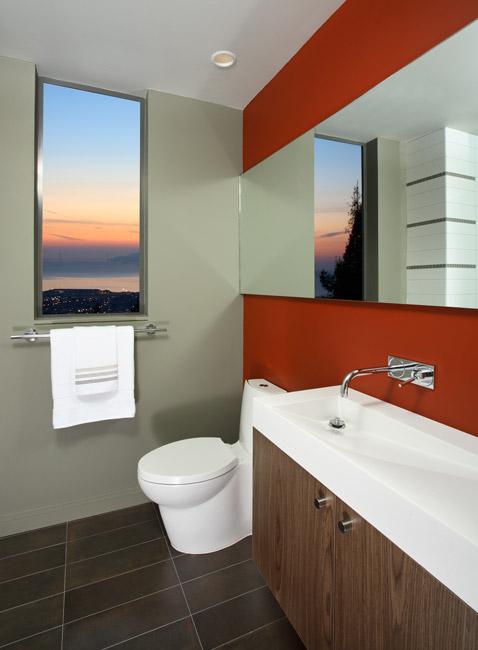 interior-berkeley-bathroom-2