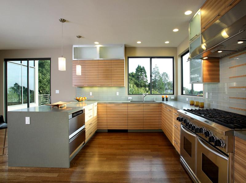 interior-berkeley-kitchen