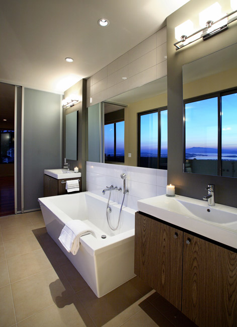 interior-berkeley-residence-bathroom-3