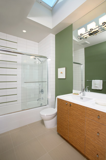 interior-berkeley-residence-bathroom