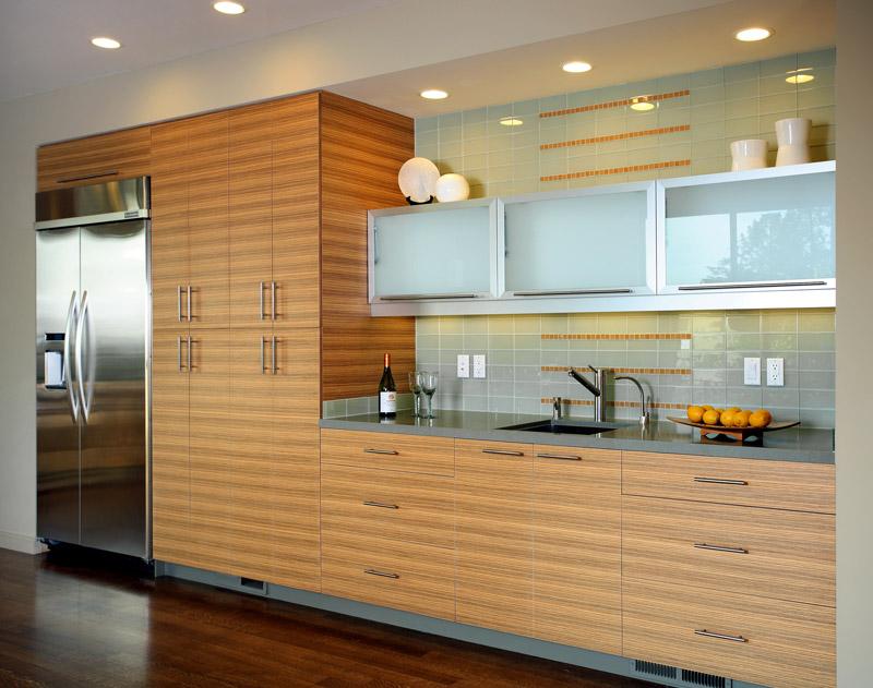 interior-berkeley-residence-kitchen-03