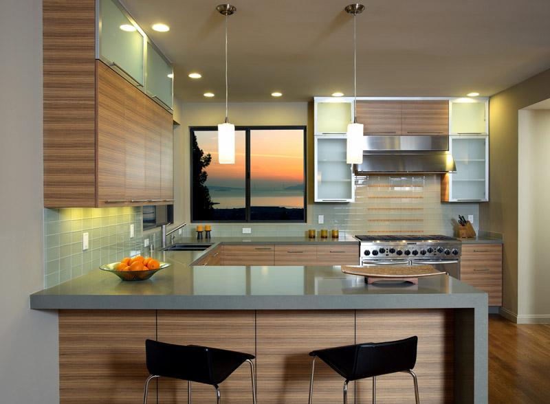 interior-berkeley-residence-kitchen-2