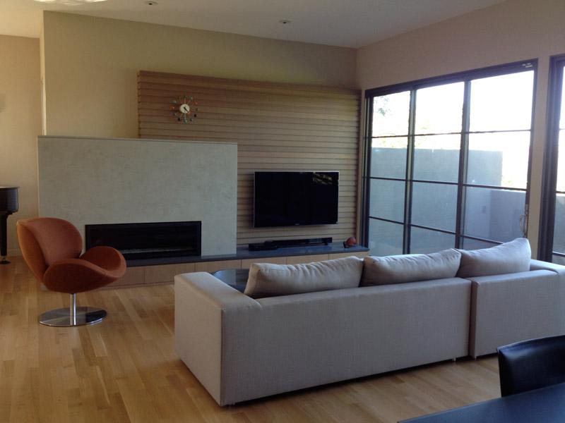 interior-berkeley-residence2