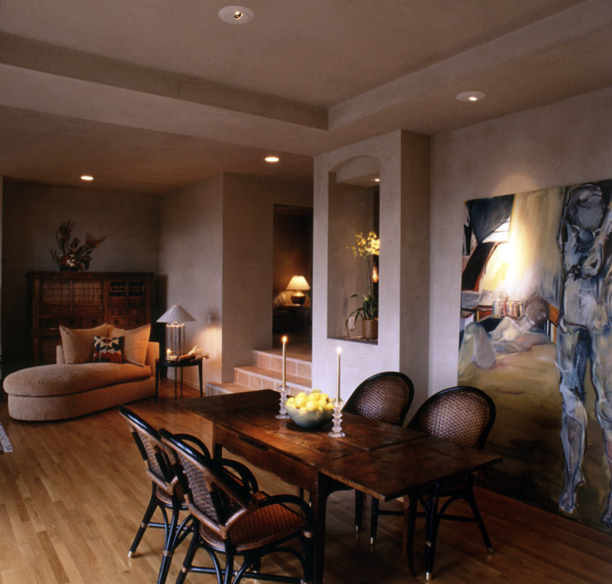 interior-contemporary-craftsman-living-room
