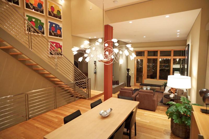 interior-contemporary-downslope
