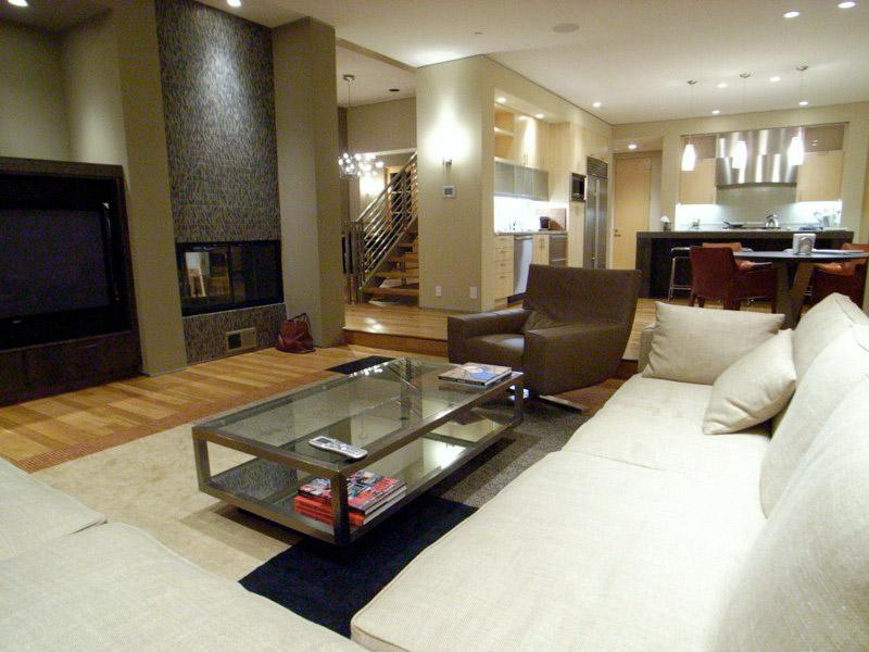 interior-contemporary-downslope3