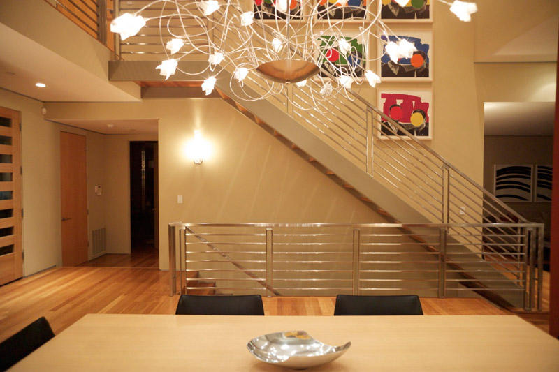 interior-contemporary-downslope4
