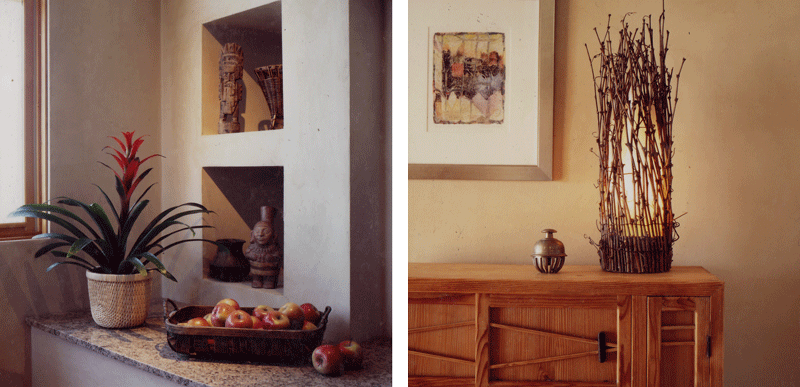 interior-details