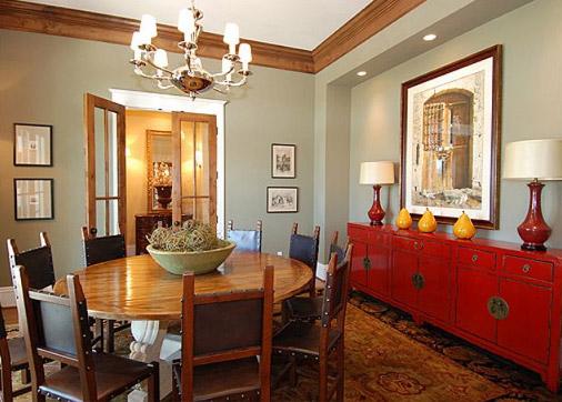 interior-dining-room-2
