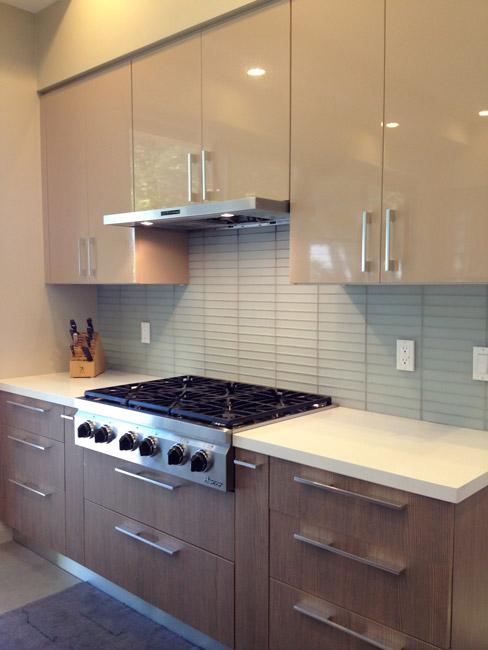 kitchen-berkeley-residence