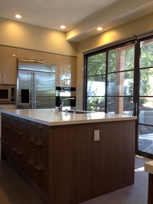 kitchen-berkeley-residence2