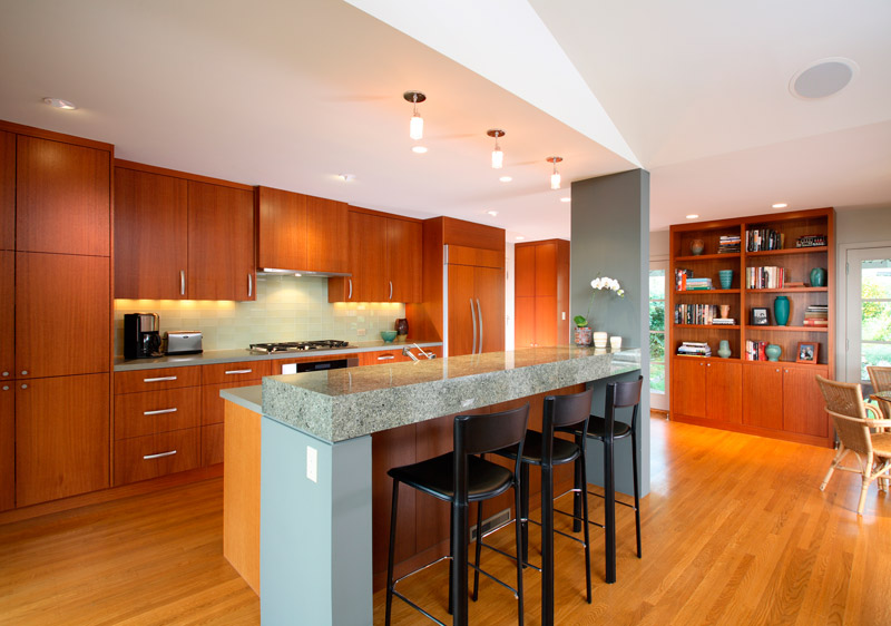 remodel-highgate-kitchen