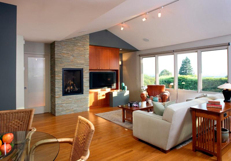 remodel-highgate-living-room