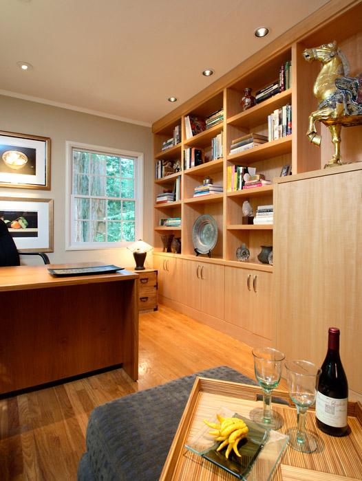 remodel-skyline-house-bookshelves2