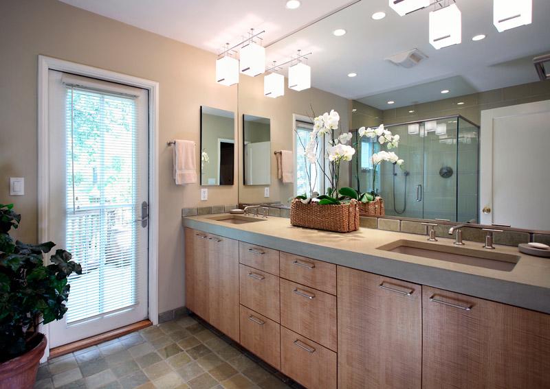 remodel-skyline-house-remodel-bathroom